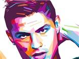 5 điều gì sẽ xảy ra nếu Ronaldo sang Trung Quốc chơi bóng?