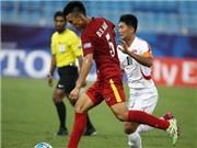 Sao U19 Việt Nam ước lập siêu phẩm tại World Cup U20 2017