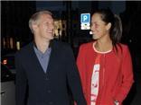 Tennis ngày 31/12: Schweinsteiger phát biểu cảm động về Ivanovic. Sang năm, Murray sẽ là Sir Andy
