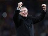 Cộng đồng mạng hả hê sau cú lội ngược dòng của Man United trong ngày sinh nhật Sir Alex