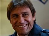 Antonio Conte sợ điều gì nhất khi Chelsea liên tục chiến thắng?