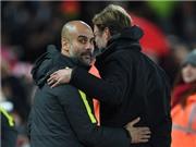 Klopp: 'Liverpool sẽ khiến Chelsea thấy khó chịu'. Guardiola khẩn cầu sự kiên nhẫn