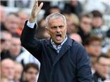 Jose Mourinho 'dọa nạt' Anthony Martial: 'Dẹp người đại diện đi, cậu chỉ nên nghe lời của tôi!'