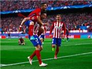CẬP NHẬT tối 1/1: Man United chi 145 triệu bảng cho bộ đôi Atletico. Juve xây dựng hàng công Nam Mỹ với Sanchez