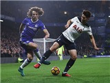 'Cả Premier League mong chờ Tottenham đánh bại Chelsea'