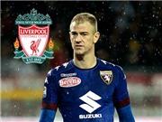 CHUYỂN NHƯỢNG ngày 2/1: Man United và Chelsea 'bạo chi'. Joe Hart tới Liverpool?