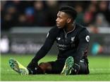 ĐIỂM NHẤN Sunderland - Liverpool: The Kop hòa do lỗi của Klopp. Liverpool là Robin Hood của Premier League
