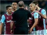 ĐIỂM NHẤN West Ham 0-2 Man United: Thẻ đỏ tranh cãi, De Gea siêu hạng & người hùng từ ghế dự bị