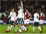 THỐNG KÊ: Ibrahimovic đang làm nên điều 'kì diệu' ở Man United