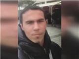 Nghi vấn sát thủ tấn công hộp đêm Thổ Nhĩ Kỳ là người Trung Quốc