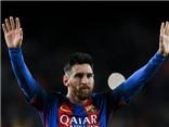 Vì sao Serie A sẽ lôi kéo được những cầu thủ xuất sắc như Messi, Ronaldo?