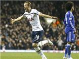 Hạ gục Chelsea, Tottenham sẽ giải cứu Premier League?