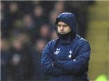 Đừng quên Tottenham cũng mơ vô địch Premier League!