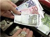 Thất nghiệp hay không, người Phần Lan vẫn nhận 587 USD/tháng