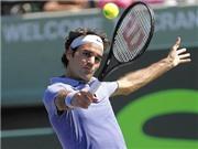 Roger Federer sẽ thành công khi trở lại?