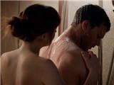 Độ bạo của Dakota Johnson 'lên level' trong trailer '50 sắc thái' mới
