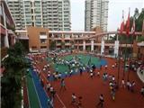 CHẤN ĐỘNG: Tấn công bằng dao ở trường mẫu giáo Trung Quốc, nhiều trẻ bị thương