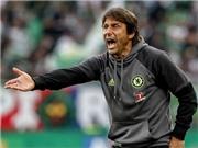 Lộ bí quyết hòa nhập nhanh của Conte ở Premier League