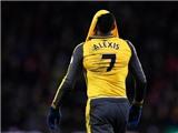 Đây là nguyên nhân chính khiến các 'ngôi sao' Arsenal dứt áo ra đi?