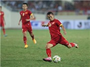 Lần thứ 4 giành Quả bóng Vàng, Thành Lương vẫn quyết chia tay tuyển Việt Nam