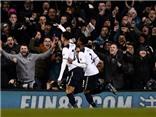 ĐIỂM NHẤN Tottenham 2-0 Chelsea: Dele Alli là vô giá. Pochettino thắng Conte về chiến thuật