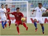 Thành Lương có xứng đáng giành Quả bóng Vàng 2016?