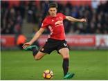 Mourinho phải làm được một việc quan trọng mùa Hè này