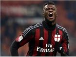 CHUYỂN NHƯỢNG ngày 6/1: Barca bất ngờ theo đuổi Martial. M.U hỏi mua tiền đạo của Milan
