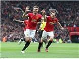 Mourinho yêu cầu BLĐ Man United gia hạn hợp đồng với Carrick