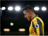 Điều gì đã xảy ra trong phòng thay đồ của Arsenal sau trận Bournemouth?
