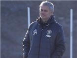 Mourinho cũng giống Wenger, cùng ghét những Quả Bóng Vàng