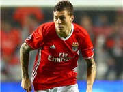 CHUYỂN NHƯỢNG ngày 7/1: Man United không mua trung vệ. CLB Trung Quốc chi khủng cho sao Bayern