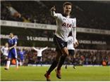Vì sao Tottenham sẽ khiến Chelsea, Liverpool, Man City... lo ngại?