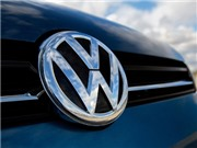 Volkswagen nộp 2 tỷ USD để dàn xếp cuộc điều tra gian lận khí thải tại Mỹ