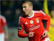 CẬP NHẬT sáng 8/1: Arsenal khốn khổ. Rắc rối vụ Lindelof. Draxler ghi bàn ở trận ra mắt PSG