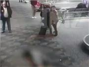 VIDEO khoảnh khắc sát thủ ở sân bay Florida rút súng nhả đạn vào đám đông