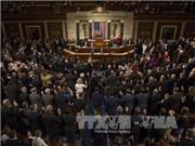 Thượng viện Mỹ sẽ hủy bỏ tâm huyết của ông Obama trong tuần này