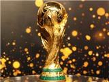 Cộng đồng mạng nổi giận khi FIFA xác nhận World Cup sẽ có 48 đội