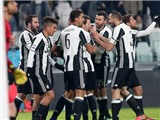 Juventus thực sự muốn gì và đang ở đâu? Hãy chờ... Porto
