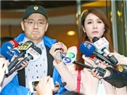 Sự thật: Helen Thanh Đào không hề mang 2 dòng máu?