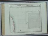 Tiếp nhận bản đồ lịch sử Hoàng Sa xuất bản năm 1827