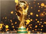 CHÍNH THỨC: World Cup sẽ có 48 đội tham dự