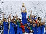 Những điều 'khó chịu' khi World Cup có 48 đội tham dự