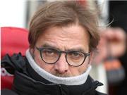 02h45 ngày 12/1, Southampton - Liverpool: Klopp quyết giành danh hiệu đầu tiên
