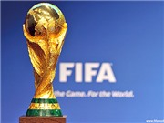 FIFA tăng số đội tham dự, cơ hội của Việt Nam tăng lên?
