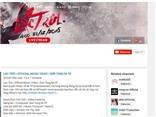 Sơn Tùng M-TP trở thành ca sĩ Việt Nam đầu tiên có nút vàng YouTube