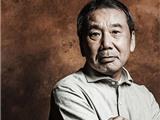 Phát hành tiểu thuyết mới 'đầy thâm thúy' của Haruki Murakami ở Nhật Bản