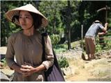 Đạo diễn Đinh Tuấn Vũ mang 'Cuộc đời của Yến' đến Hàn Quốc