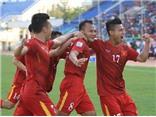 Chuyên gia tin bóng đá Việt có cơ hội dự World Cup