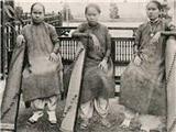 Ký tự bản ghi âm sớm nhất về âm nhạc Nam bộ - nhạc phẩm trở về từ Paris